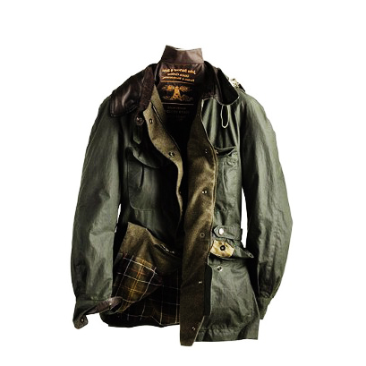 Find leather jacket in Western Cape Second Hand Clothing | Search Gumtree Free Online Classified Ads for leather jacket in Western Cape Second Hand Clothing and more.