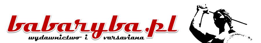 http://babaryba.pl/sklep/index.php?p426,na-budowie-stephan-lomp