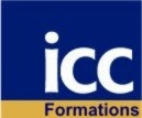 WIN would like to acknowledge the support of ICC Formations.