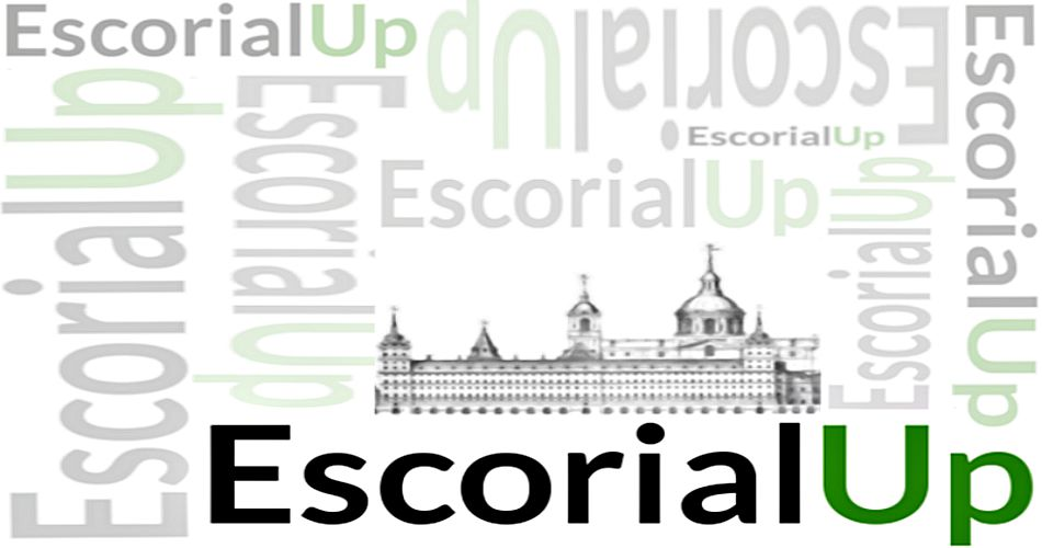 Escorial Up