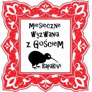 http://scrapakivi.blogspot.com/search/label/wyzwania%20miesi%C4%99czne%20z%20Go%C5%9Bciem