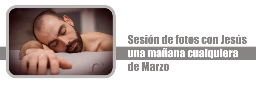 http://historiasen3d.blogspot.com.es/2014/03/sesion-de-fotos-con-jesus-un-sabado.html