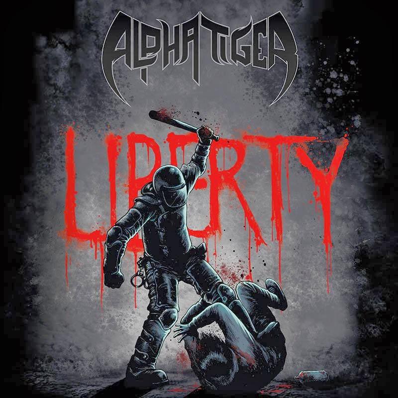 http://3.bp.blogspot.com/-Sgg-GodQBl4/UuHnM0tiYXI/AAAAAAAAACw/C6nzI8ZgvHk/s1600/Alpha+Tiger+-+Lady+Liberty+(Front+Cover).jpg