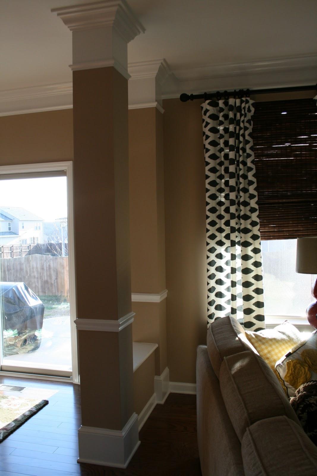 Furniture Black King Size Bedroom Sets Brick Beam