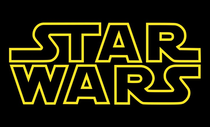 MOVIES: Star Wars: Episode 8 - News Roundup *Updated 13th January 2017*