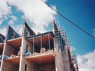 http://e-rgasies-e-rgasies.blogspot.gr/