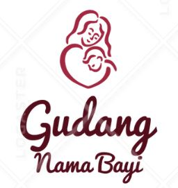 Gudang Nama Bayi Laki-laki dan Perempuan