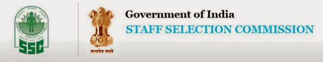 SSC Result Marksheet LDC DEO Recruitment 2013