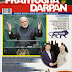 Pratiyogita Darpan November 2014 in English Pdf free Download