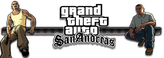 Grand theft auto san andreas pc español full iso mega