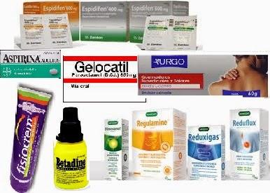 horario farmacia jerez: