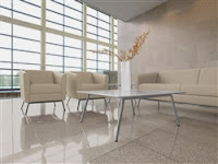 Contemporary Furniture by Global