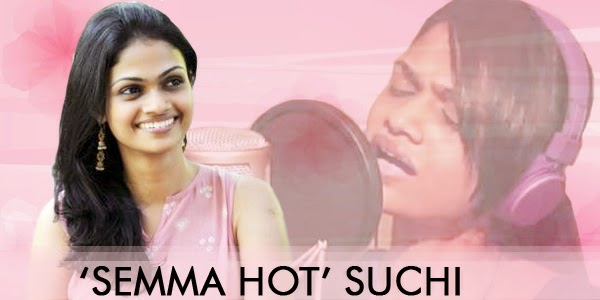 Listen to Suchitra Songs on Raaga.com