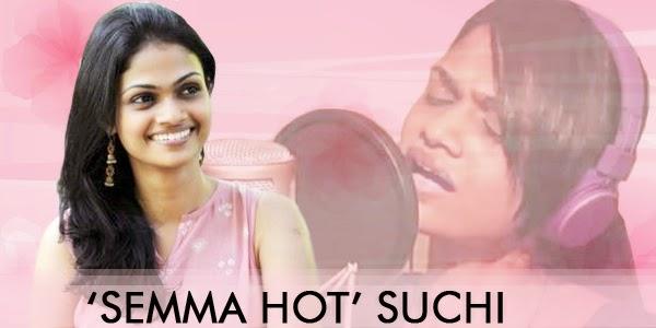 Listen to Suchitra Songs on Raaga.com