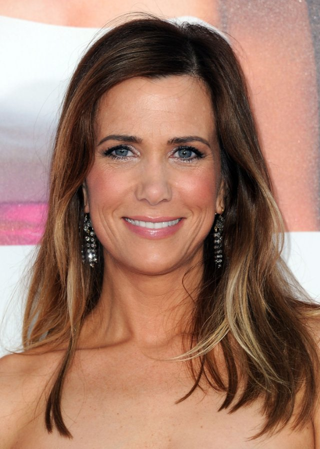 Kristen Wiig Had Some Box Office Success With Bridesmaids And The