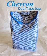 Scotch%2BBrand Scotch Duct Tape Review - Scotch Brand Products- Arts and Crafts Projects For Kids