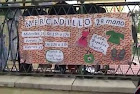 Mercadillo en Escuela Infantil Los Ángeles