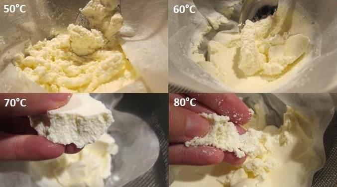 ost av filmjölk