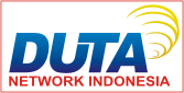 DUTA NETWORK INDONESIA