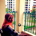 Bukit Gambang Resort City -JalanJom-
