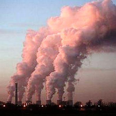 foto: contaminacion