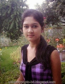 Deshi+girl+real+indianVillage+And+college+girl+Photos036