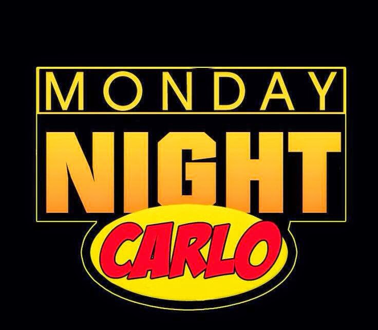 monday night carlo