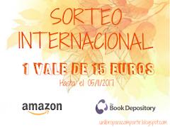 Un libro para compartir: 5 de noviembre