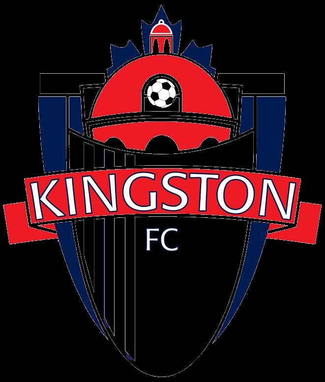 Support Local Football: CSL: Kingston FC - 2014 Kickoff