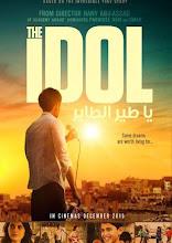The Idol (2015)