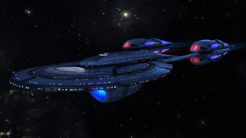 Star Trek Starfleet Command 3 Key Generator