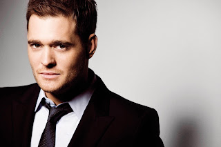 CHORD DAN LYRIK HOME MICHAEL BUBLE