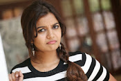 Colors Swathi Cute Photos Gallery-thumbnail-66
