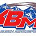 Denny Hamlin to Drive the No. 18 KBM Truck at Pocono