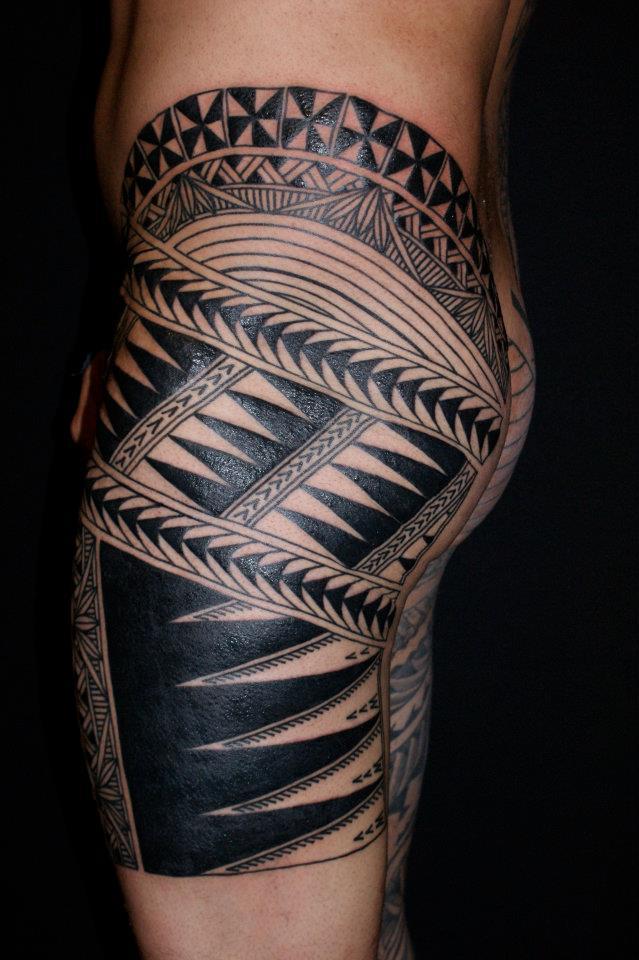 haida tattoo designs ideas images photos pictures popular tattoo designs