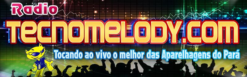 melody 2016