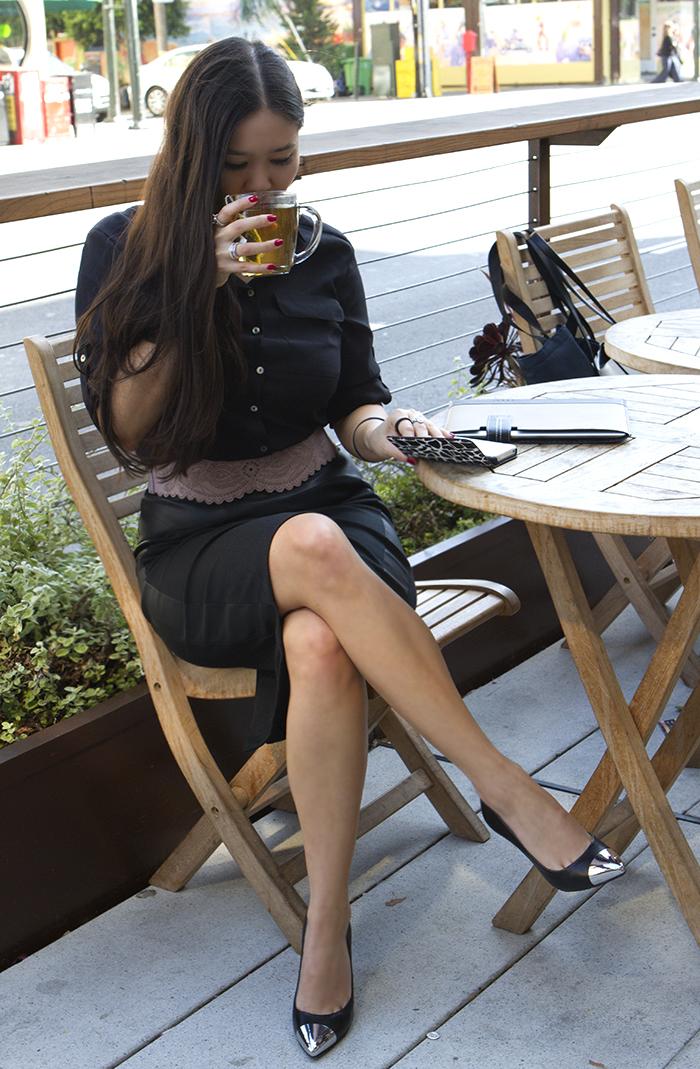 sf blogger