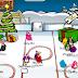 Navidad: 2005