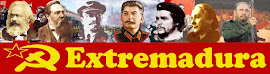 Comunistas de Extremadura