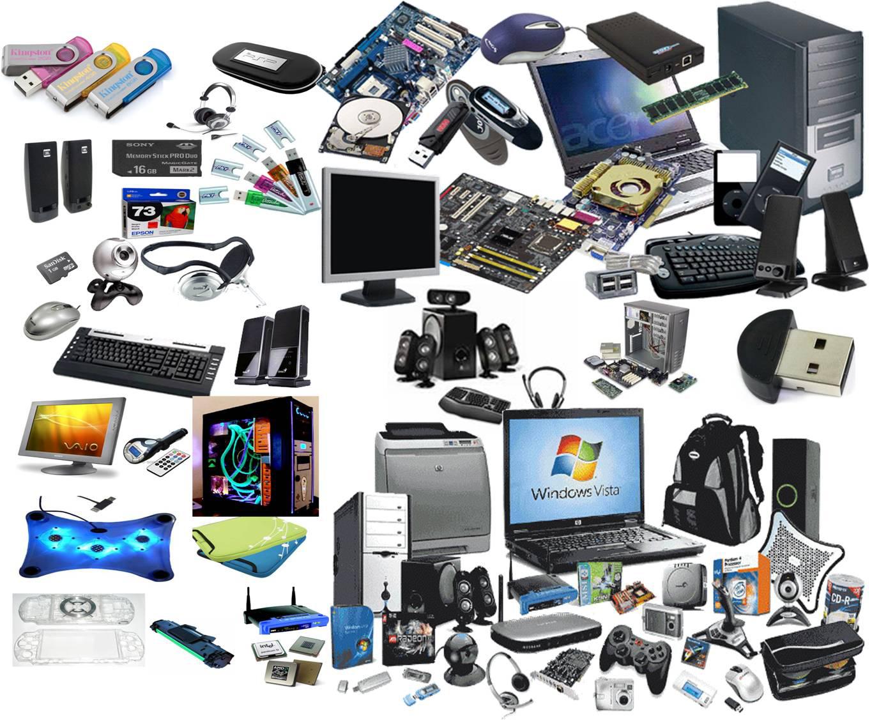 Grupo varej soluciones informatica nextel 99 421 8134 for Cuales son los equipos de oficina