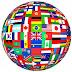 Pengertian dan Perbedaan Negara dengan Bangsa