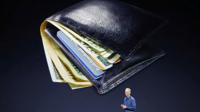 το  apple pay