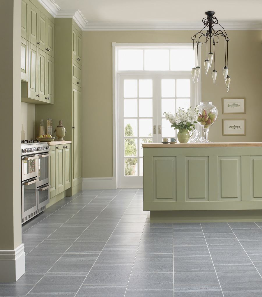 homeland and right kitchen floor kitchen floors Homeland Luxury Kitchen Floors