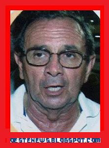 MANOEL BARRETO FILHO