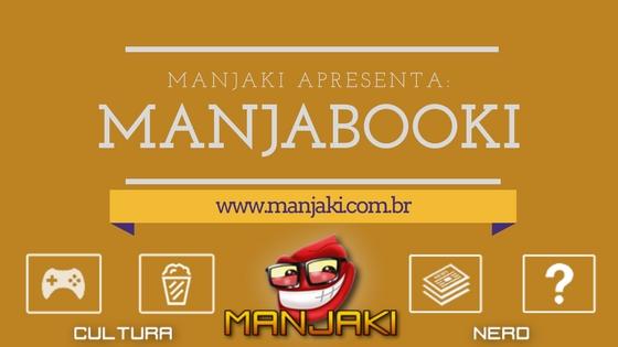 Manjabooki