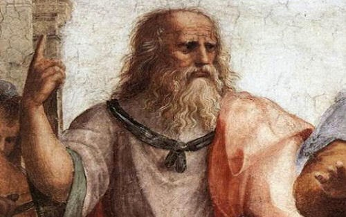 27 Beautiful Plato Quotes and Sayings!!
