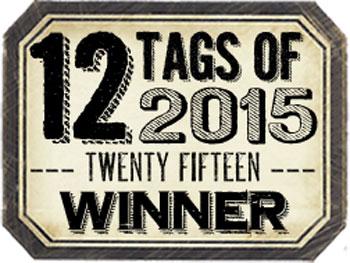 .:Challenge I have Won:.