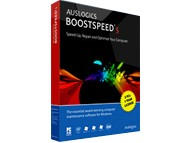 Auslogic boostspeed 5.2.1.10 Full Version Crack