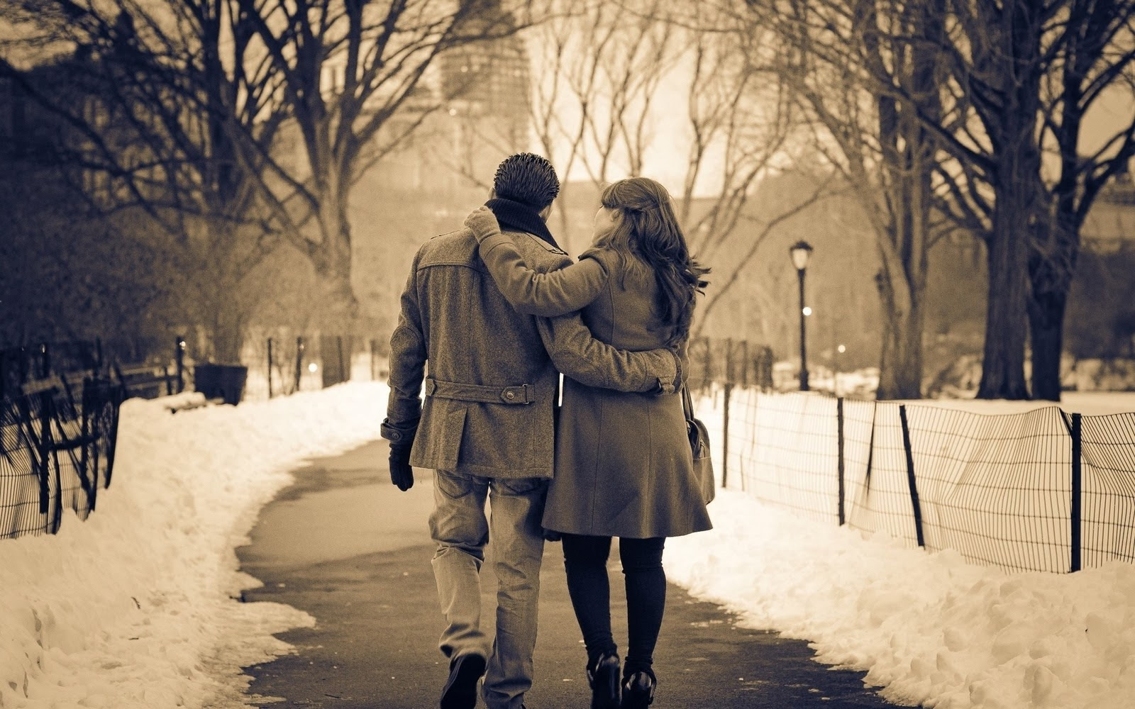 Wow Romantic Love Hd Wallpapers