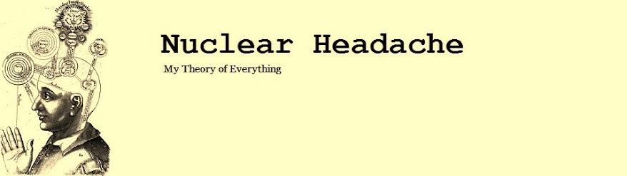 nuclearheadache